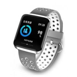 Smartwatch Eurofest FD0090/D