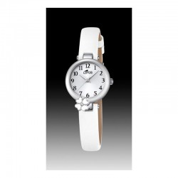 RELOJ LOTUS JUNIOR COLLETION