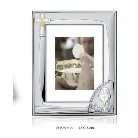 P. FOTO COMUNION 13X18