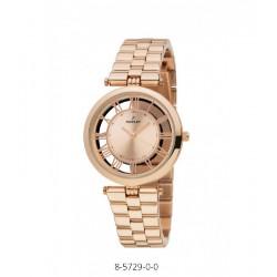 reloj nowley 8-5729-0-0