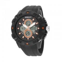 reloj nowley 8-6218-0-1