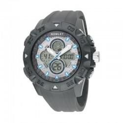 reloj nowley 8-6218-0-2