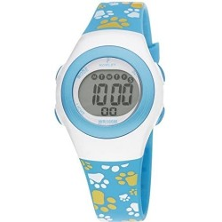 Reloj Nowley 8-6235-0-2