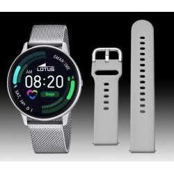 smartwatch lotus smartima 50014/1