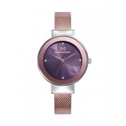 Reloj de Mujer Mark Maddox CATIA