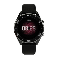 PACK RELOJ SMART MARK MADDOX