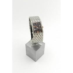 Reloj Potens señora acero
