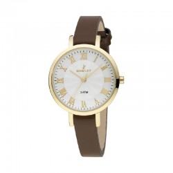 Reloj Nowley chica coleccion chic