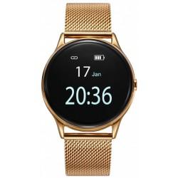 pack reloj smartwatch