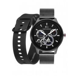 reloj smartwatch hs0001-10