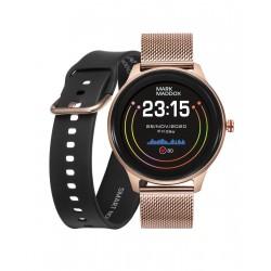 reloj smartwatch  hs0001-70