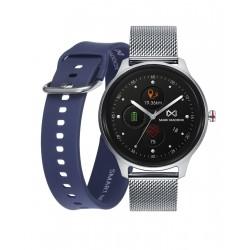 reloj smartwatch hs0001-80