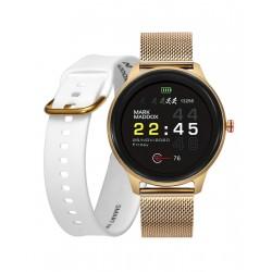 reloj smartwatch hs0001-90