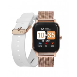 reloj smartwatch hs0002-70