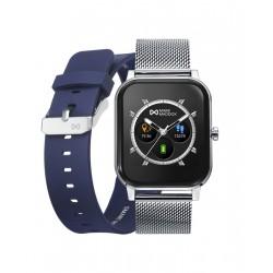 reloj smartwatch hs0002-80