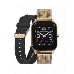 reloj semartwatch hs0002-90