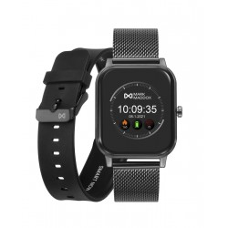 reloj smartwatch hs0002-50