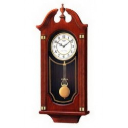 "RELOJ PARED ""WESTMINSTER"""