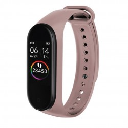RELOJ SAMI WEARABLE SMARBAND