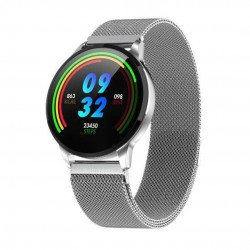 RELOJ SAMI WEARABLE SMARTBAND