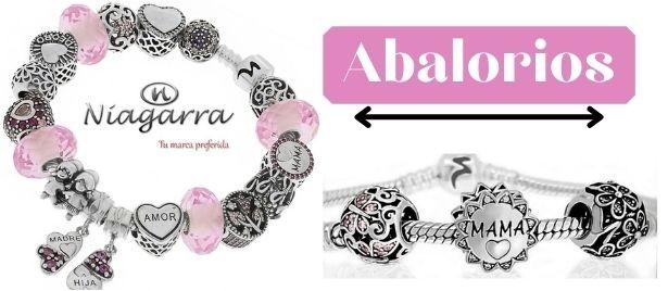Abalorio